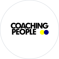 Coaching People - www.coachingpeople.pl