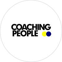 CoachingPeople