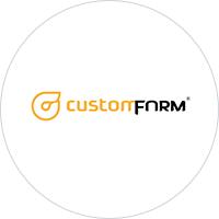 Customform - www.customform.pl