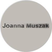 JoannaMuszak
