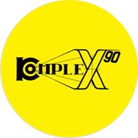 Komplex90
