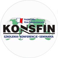 Konsfin