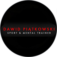 dawidpiatkowski