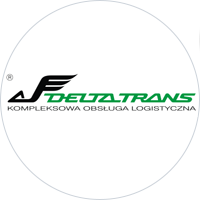 delta-trans