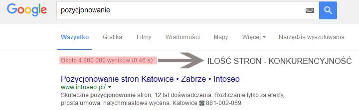 ile_kosztuje_pozycjonowanie